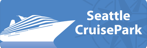 Seattle CruisePark, Inc. logo